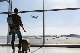 دعاء السفر مكتوب يحفظك من كل سوء ان شاء الله