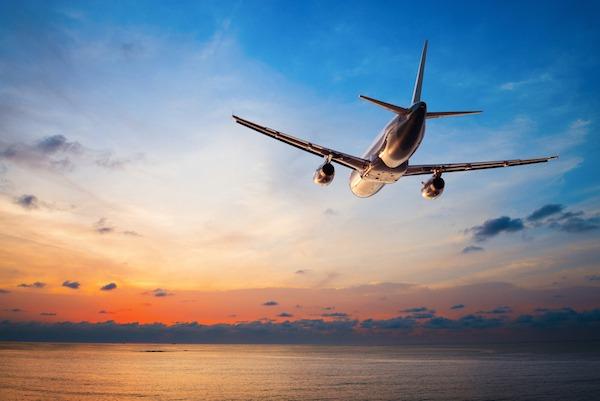 دعاء السفر قصير يحفظك ان شاء الله في الطريق