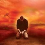 ادعيه للميتين و دعاء للميتين بالرحمة مستجاب باذن الله