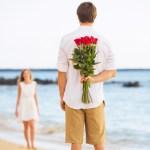 هل تجاهل الرجل للفتاة يمكن ان يكون علامة حب