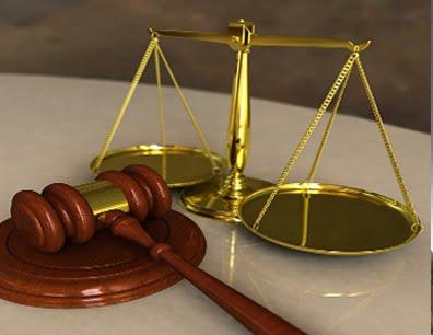 رفع ايقاف الخدمات من محكمة التنفيذ