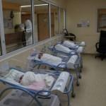 تجاربكم مع مستشفى الولاده الجديد بمكه