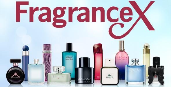 تجربتي مع عطور fragrancex اصلية