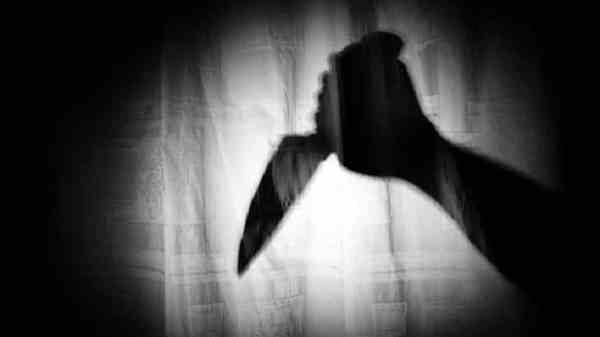 تفسير حلم محاولة القتل في المنام لابن سيرين
