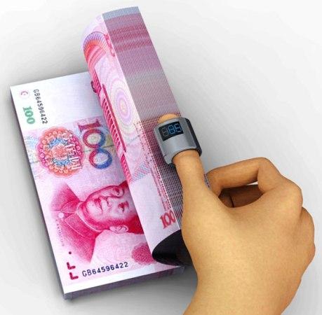 تفسير حلم النقود الورقية الحمراء في المنام