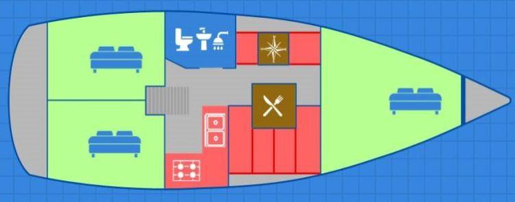 MissVictoria_MissVic_Floorplan