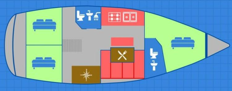 Pollyanna_Polly_Floorplan