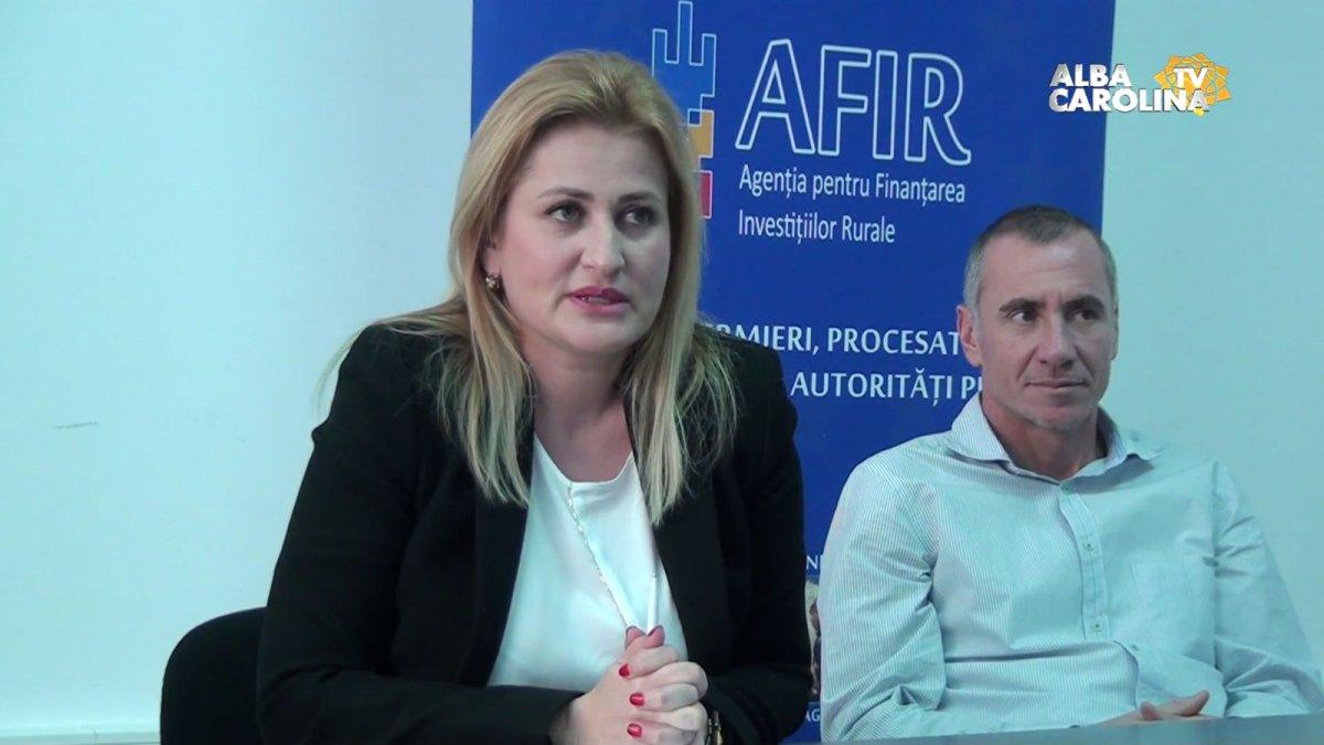 Bilant AFIR: Cel mai ridicat nivel al plăților