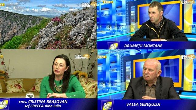 albacarolinatv-turism-droguri-Sugag