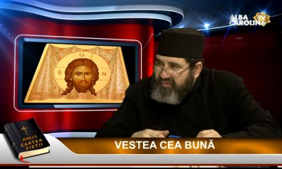 vestea-cea-buna-alba-carolina-tv