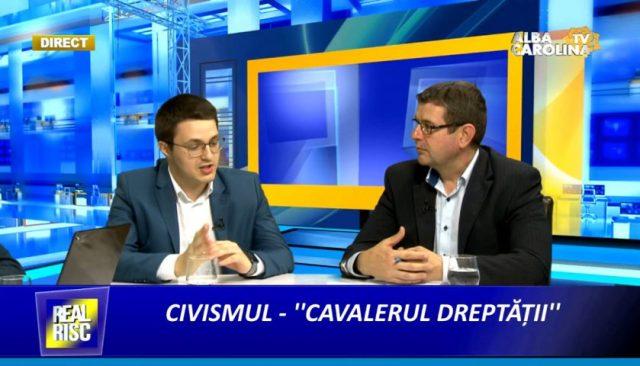 Cristi-Ghinghes-albacarolinatv