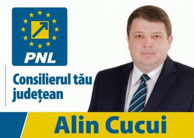 alin_cucui_mort