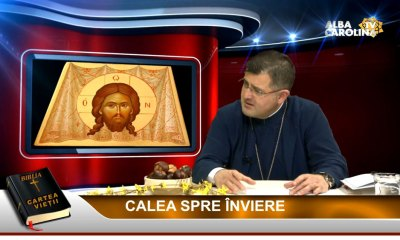 invierea-alba-carolina-tv