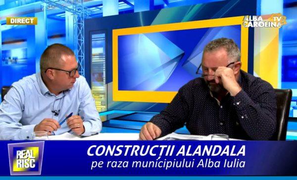 mircea trifu andrei barbu constructii alba carolina tv