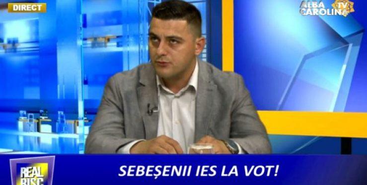 psd-sebes-referendum