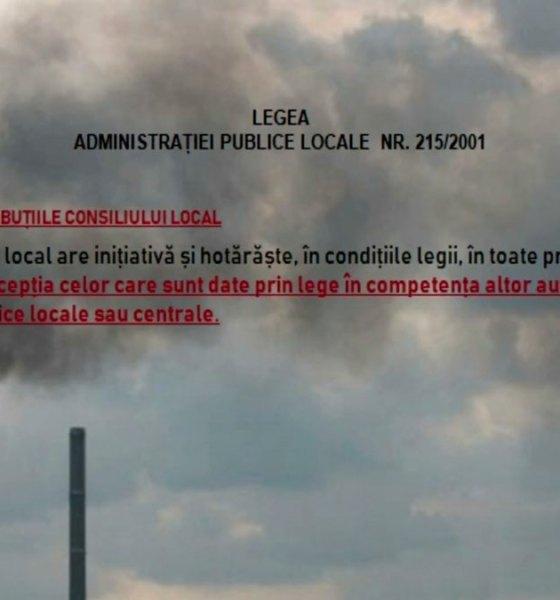 referendum sebes poluare obligatoriu