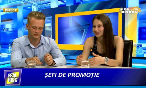 sefi-promotie-sebes