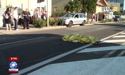 accident-mortal-alba-iulia