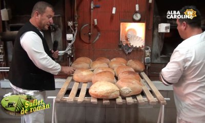 pita-santimbru-traditionala
