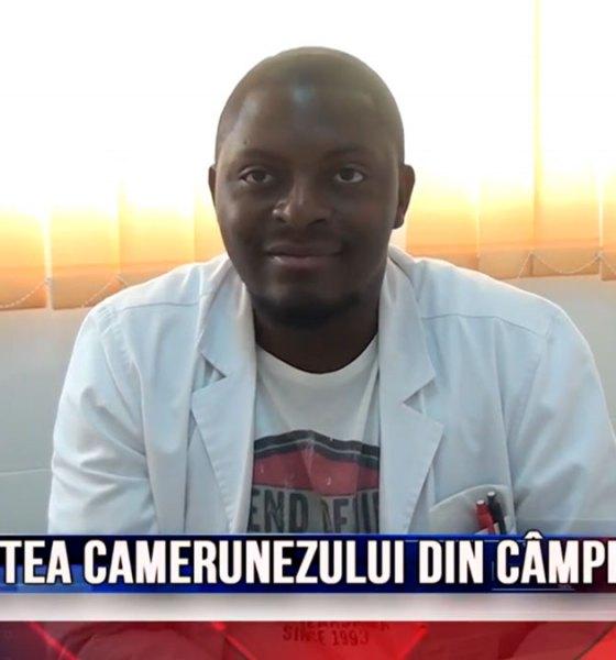 medic-neurolog-campeni-camerun