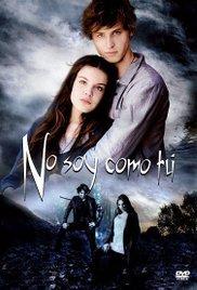 No soy como tú (2010)