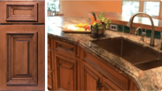 Boulder Alba Kitchen Design Center Kitchen Cabinets NJ Inspiration Kitchen Design Boulder