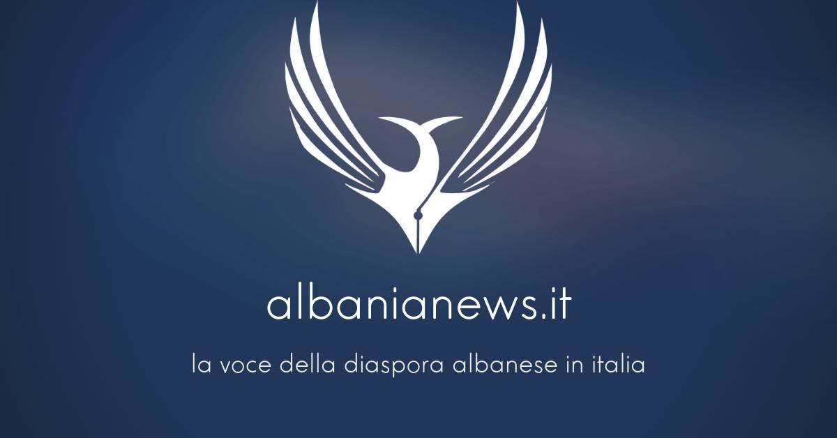 Calano gli investimenti in Albania
