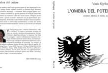 cover_libro_viola_gjylbegaj