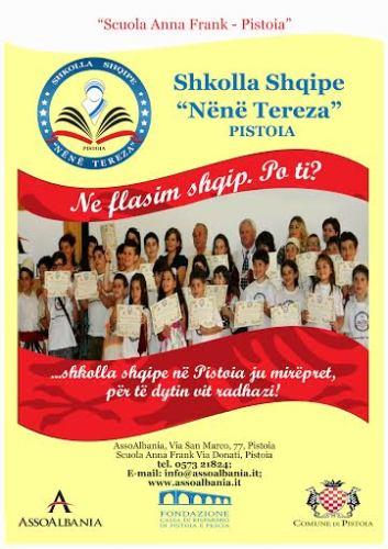 shkolla_pistoia