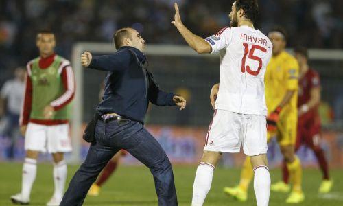 calcio_serbia_albania