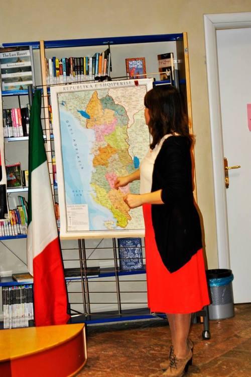 13_a.likaj e cartina albania