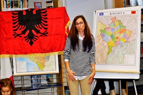 20-cartina kosove