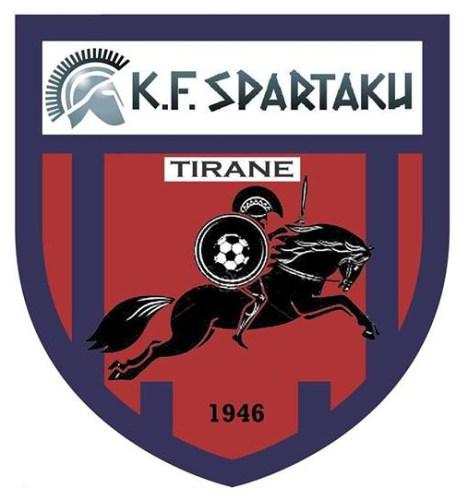 K.  F. Spartaku