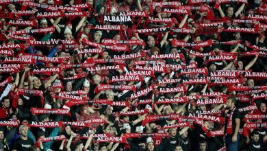 tifosi_albanesi