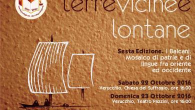 terre_vicine_lontane_verucchio