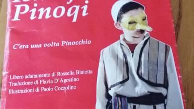 Pinoqi