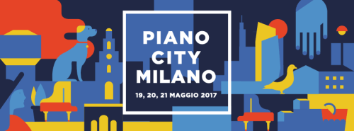 piano_city_milano
