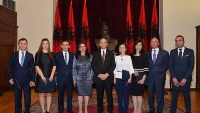 Ministri Tecnici