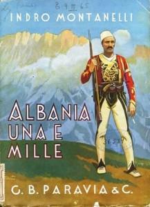 Albania Uno E Mille. Cosa sapere sull'Albania