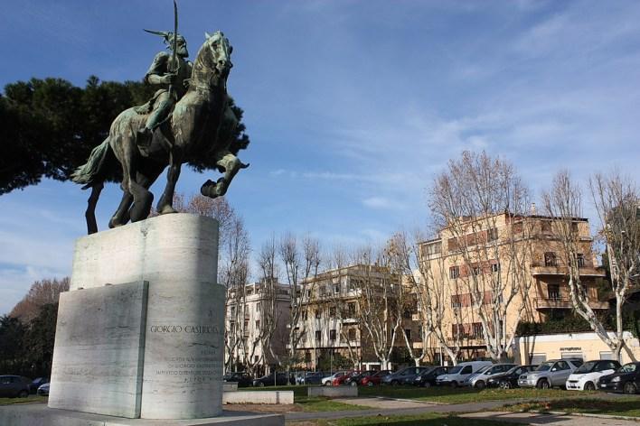 rinoplastika tirane rome - photo#2