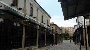 Le Locande Del Bazar Di Korça 7