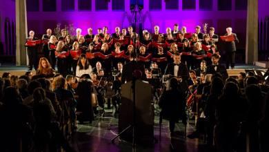 Orchestra Magna Greca