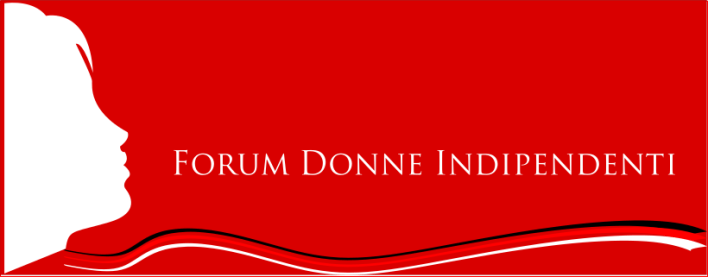 Forum Donne Indipendenti Cover
