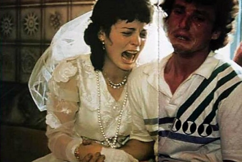 Spose Albanesi