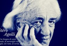 Dritëro Agolli