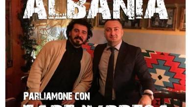 Investire In Albania Fare Impresa In Albania Egli Haxhiraj