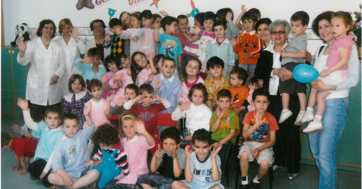 Progetto di Volontariato a Scutari in Albania