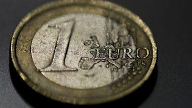 Albania, il valore dell'euro in costante discesa