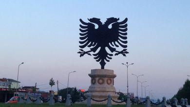 Cittadini Albanesi Lavorano 48 Ore