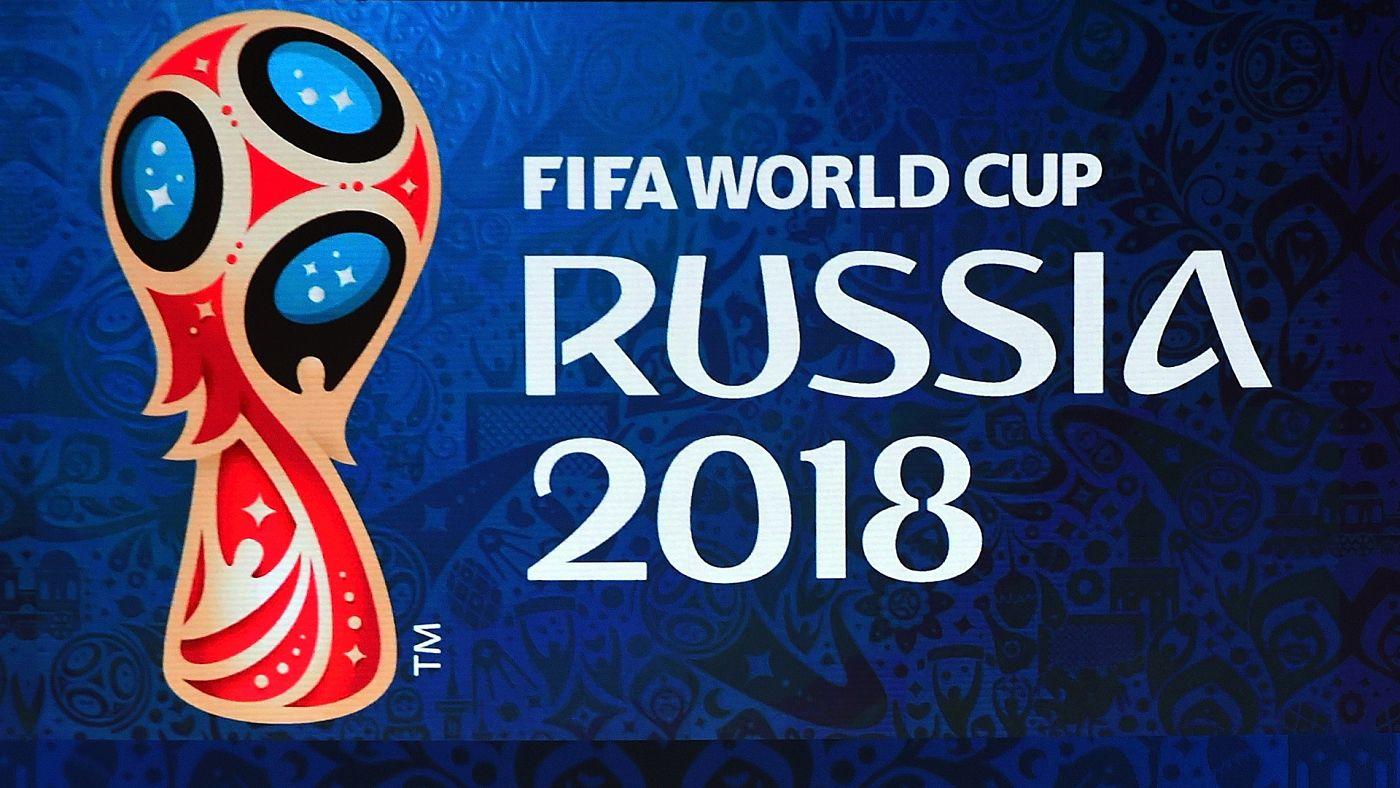 Mondiali 2018 Opt